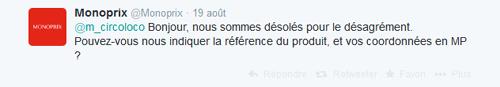 screenshot-twitter-com-2014