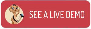 see a live demo digimind social