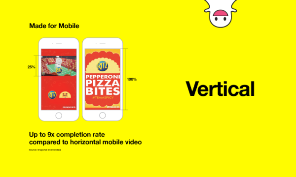 snapchat-vertical-600x360-4