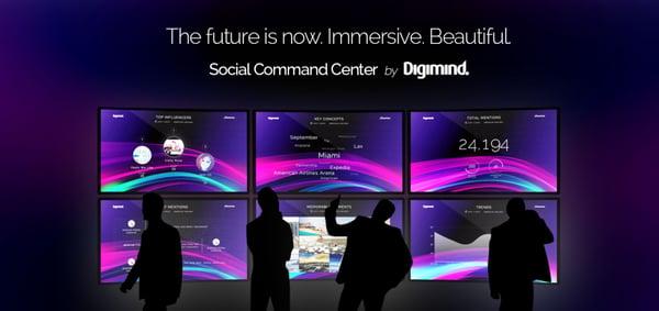 social-command-center-main-1024x483