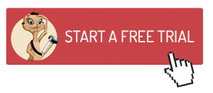 SMM free trial