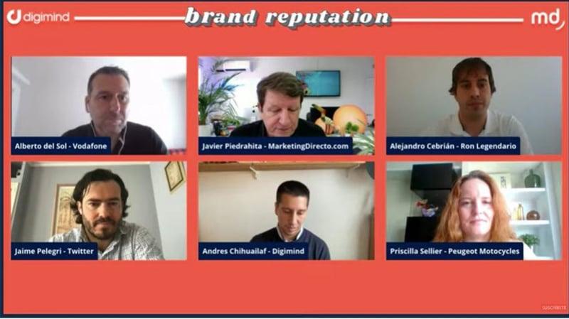 brand-reputation-Marketingdirecto