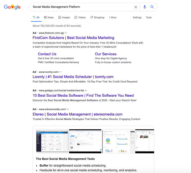 competitive-analysis-google-search-results