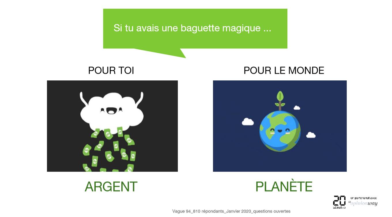 Baguette magique-1