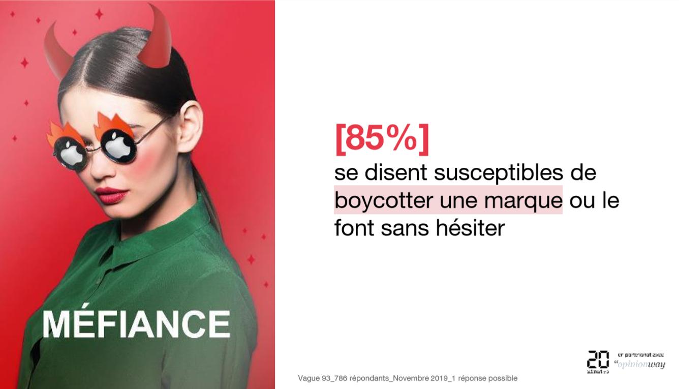 Boycott-1